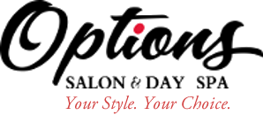 Options Salon & Day Spa